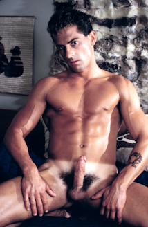 from Rayan gay coleman penis picture
