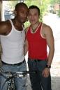 Kamrun & Nicholas picture 18