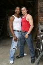 Kamrun & Nicholas picture 24