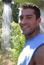 Cody Solo 20 picture 29