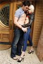 Rick Ravishing & Madison Mason picture 7