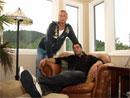 Cody Cummings & Sebastian Taylor picture 10