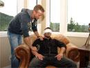 Cody Cummings & Sebastian Taylor picture 18
