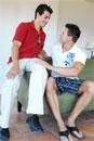 JonnyT & Zack Cook picture 3