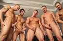 Suds & Studs picture 24