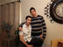 Miguel Prange & JonnyT picture 1