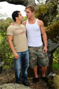 AJ Irons & Marcus Mojo picture 27