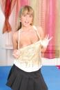 Bareback Bisex Creampie #15 picture 5