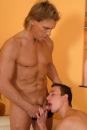 Bi Creampie Adventures #06 picture 7
