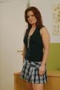 Laura picture 2