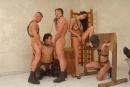 Bareback Bisex Fem-Dom picture 6