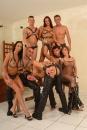 Bareback Bisex Fem-Dom picture 7