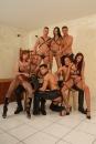 Bareback Bisex Fem-Dom picture 18
