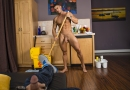 Servicing the Help picture 11