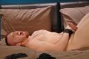 Cody Allen picture 8