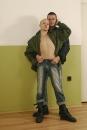 Jockey Dolly, Rick Funny picture 28