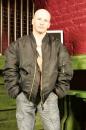 Alfredo Castaldo picture 1