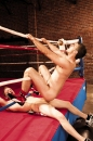Knockouts And Takedowns picture 16