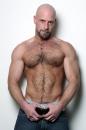 Dirk Willis picture 5
