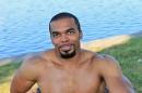 Boxer picture 13