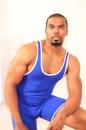 Boxer picture 30