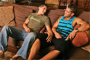 Cody & Noah River picture 1