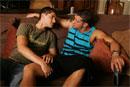Cody & Noah River picture 9