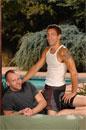 Brent Biscayne & DJ picture 4