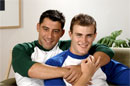 Manny Vegas & Christian Wilde picture 7