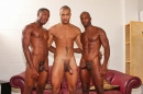 Triple Threat picture 20