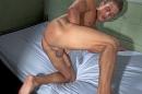 Alexander Gustavo picture 24