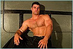 Macho Muscle picture 21