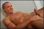 Jack Splat picture 33
