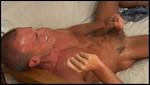 Jack Splat picture 22
