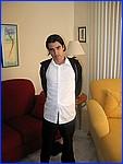 Lil\' Boy Suave picture 5