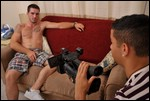 The Casting Couch picture 4