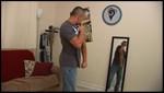 Mirror Mirror On My 3 Balls... picture 29