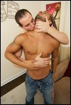 You\'re Way Hotter picture 2