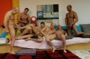 Gangbang Story #02 picture 10