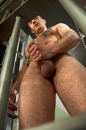 Jailhouse Cock picture 2