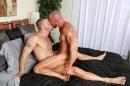 BEDROOM ROMP picture 34