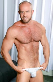 Matt Stevens Picture