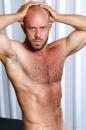 Matt Stevens picture 14