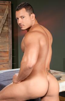 η Άλεξ Μάρτε γκέι πορνό