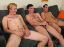 Kolton Ray, Aaron Slate & Josh Hodges picture 20