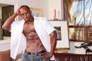 Derek Jackson picture 29