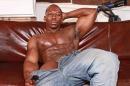 Derek Jackson picture 19