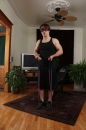 Private Workout picture 21