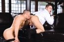 MEMBER BONUS - Suited For Sex picture 6