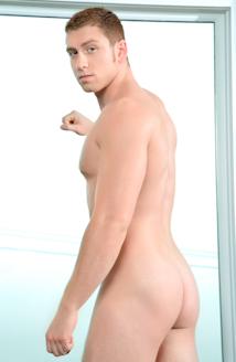 Connor Maguire Picture